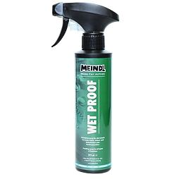 Impregnace Meindl Wet Proof 275ml
