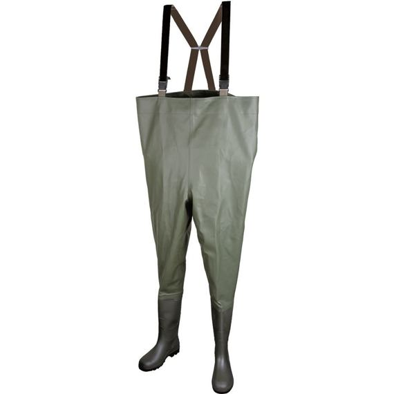 Holínky Chest Waders OB